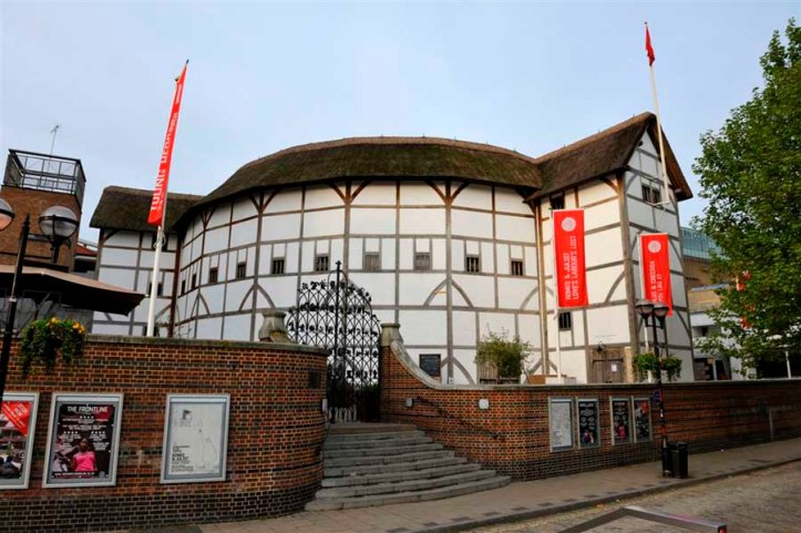 globe-theatre-london.jpg