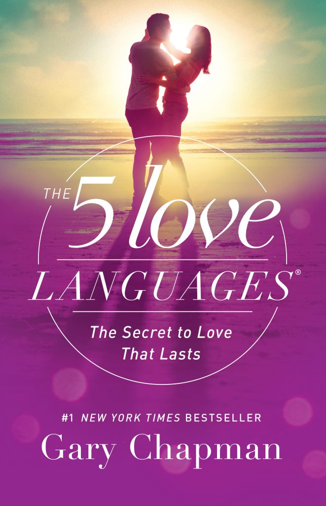 The-5-Love-Languages-661x1024