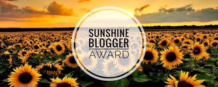 sunshine-blogger-award-1024x410